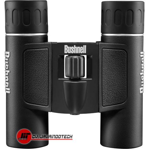 Review, Spesifikasi, dan Harga Jual Teropong Bushnell PowerView 12x 25mm Binocular original, termurah, dan bergaransi resmi