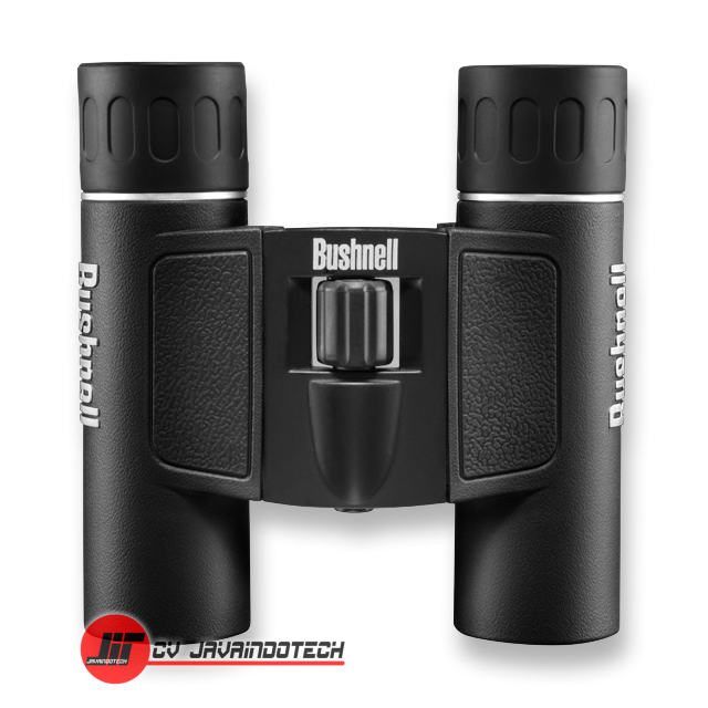 Review, Spesifikasi, dan Harga Jual Teropong Bushnell PowerView 10x 25mm Binocular original, termurah, dan bergaransi resmi
