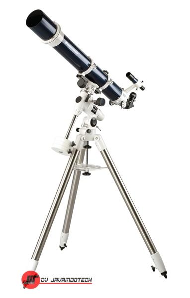 Review, Spesifikasi, dan Harga Jual Teropong Bintang Celestron Omni XLT 102 Telescope original, termurah, dan bergaransi resmi