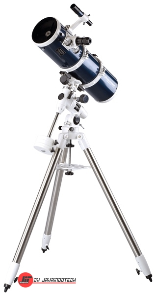 Review, Spesifikasi, dan Harga Jual Teropong Bintang Celestron Omni XLT 150 Telescope original, termurah, dan bergaransi resmi