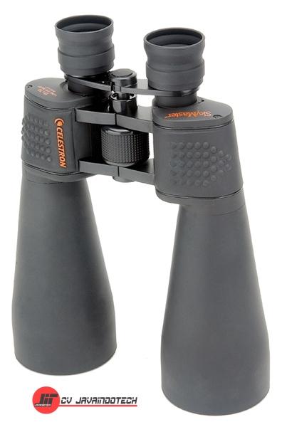 Review, Spesifikasi, dan Harga Jual Teropong Celestron SkyMaster 15x70 Binocular termurah dan bergaransi resmi