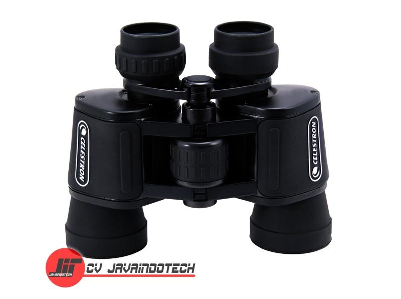Review, Spesifikasi, dan Harga Jual Teropong Celestron UpClose G2 8x40 Porro Binocular termurah dan bergaransi resmi