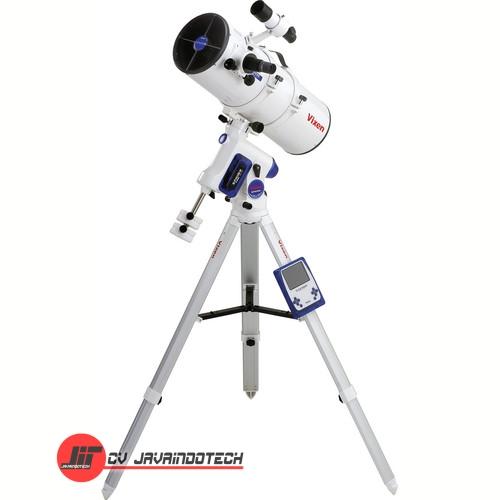 Review, Spesifikasi, dan Harga Jual Teleskop Vixen Optics R200SS Telescope with Sphinx SXW Mount, Starbook System original, termurah, dan bergaransi resmi