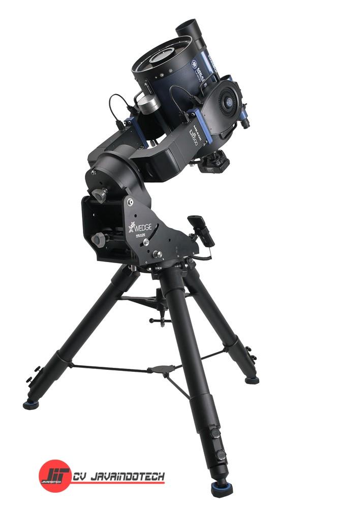 """Review, Spesifikasi, dan Harga Jual Teleskop Meade 12"""" LX600 ACF Telescope with StarLock and X-Wedge original, termurah, dan bergaransi resmi"""