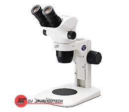 Review, Spesifikasi, dan Harga Jual Mikroskop Olympus Zoom Stereomicroscope SZ61 original, termurah, dan bergaransi resmi