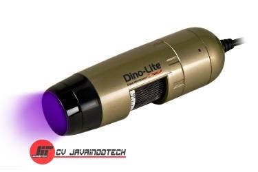 Review Spesifikasi dan Harga Jual Mikroskop AM4113T-CFVW Dino-Lite Premier original termurah dan bergaransi resmi