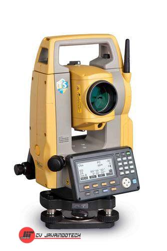 Review Spesifikasi dan Harga Jual Topcon ES-102 original termurah dan bergaransi resmi