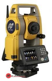 Review Spesifikasi dan Harga Jual Topcon ES-103 original termurah dan bergaransi resmi