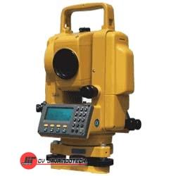 Review Spesifikasi dan Harga Jual Total Station Horizon HTS 302 & 350 original termurah dan bergaransi resmi