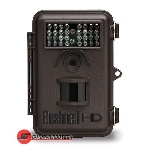 Review Spesifikasi dan Harga Jual Trail Camera Bushnell Trophy Cam HD original termurah dan bergaransi resmi