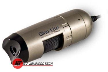 Review Spesifikasi dan Harga Jual Mikroskop AM4113-N5UT Dino-Lite Premier original termurah dan bergaransi resmi