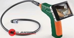 Review Spesifikasi dan Harga Jual Borescope Extech BR250 original termurah dan bergaransi resmi