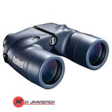 Review Spesifikasi dan Harga Jual Teropong Binocular Bushnell Marine 7x50mm 137501 original termurah dan bergaransi resmi
