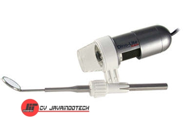 Review Spesifikasi dan Harga Jual Mikroskop AM413TL Dino-Lite Pro LWD original termurah dan bergaransi resmi