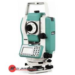 Review Spesifikasi dan Harga Jual Total Station Nikon NPL 352 original termurah dan bergaransi resmi