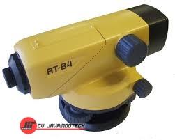 Review Spesifikasi dan Harga Jual Topcon AT-B4 original termurah dan bergaransi resmi