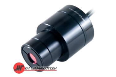 Review Spesifikasi dan Harga Jual Mikroskop AM7023 Dino-Eye (USB) original termurah dan bergaransi resmi