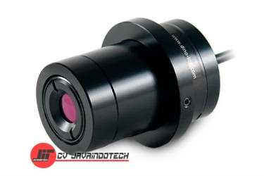 Review Spesifikasi dan Harga Jual Mikroskop AM7023B Dino-Eye (USB) original termurah dan bergaransi resmi