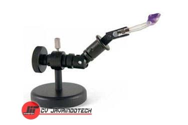 Review Spesifikasi dan Harga Jual MS16C Specimen Holder original termurah dan bergaransi resmi