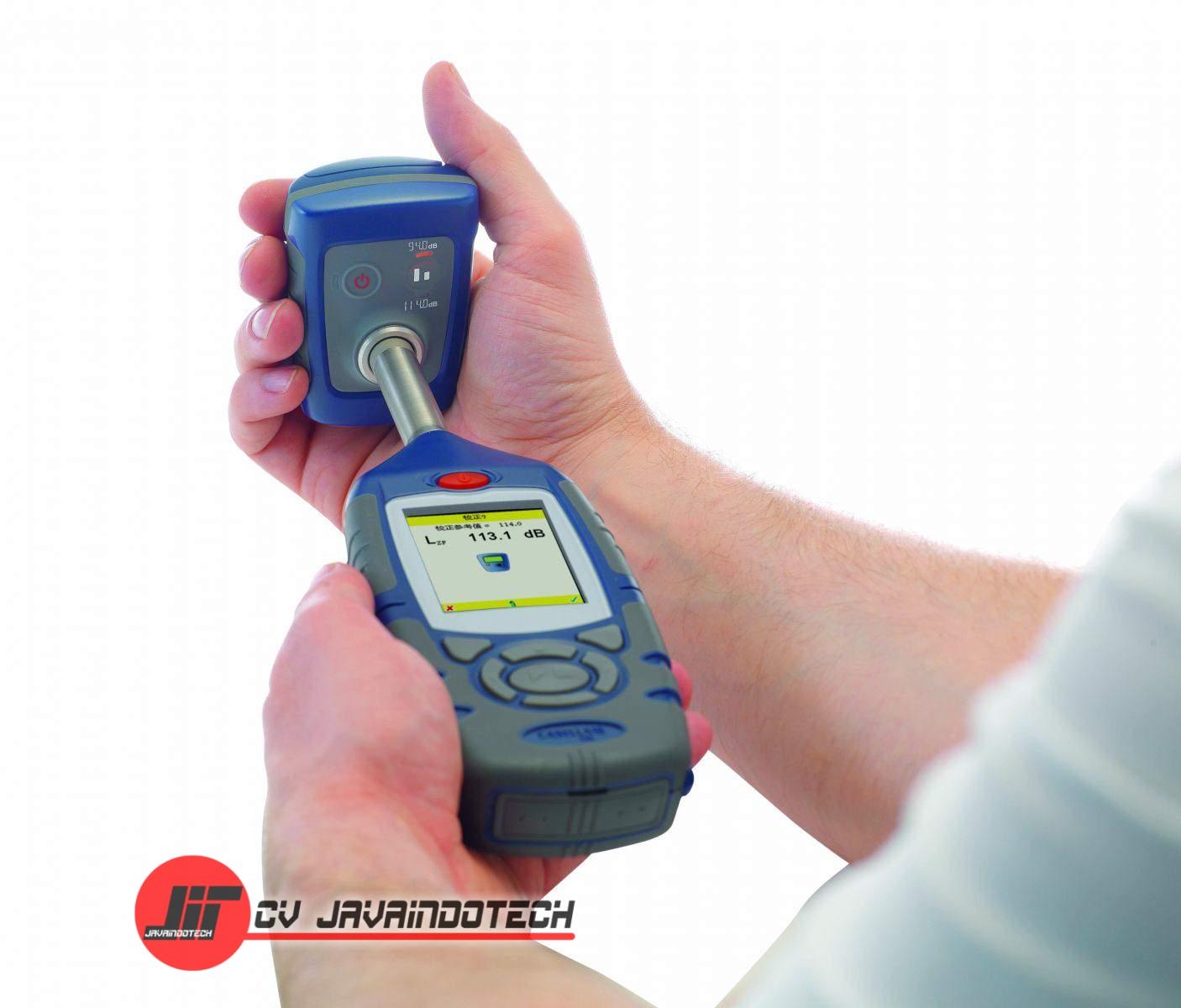 Review Spesifikasi dan Harga Jual Casella Measurement CEL-120 Acoustic Calibrator original termurah dan bergaransi resmi