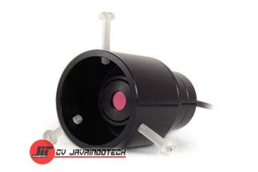 Review Spesifikasi dan Harga Jual Mikroskop AM423U Dino-Eye (USB) original termurah dan bergaransi resmi