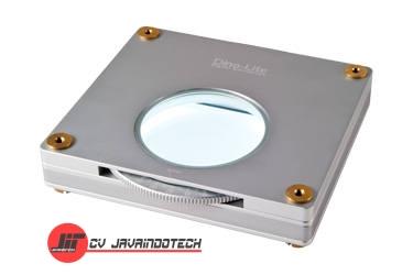 Review Spesifikasi dan Harga Jual BL-ZW1 Dino-Lite Backlight Pad original termurah dan bergaransi resmi