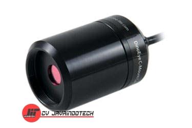 Review Spesifikasi dan Harga Jual Mikroskop AM423C Dino-Eye (USB) original termurah dan bergaransi resmi