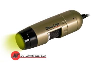 Review Spesifikasi dan Harga Jual Mikroskop AM4113T-RFYW Dino-Lite Premier original termurah dan bergaransi resmi