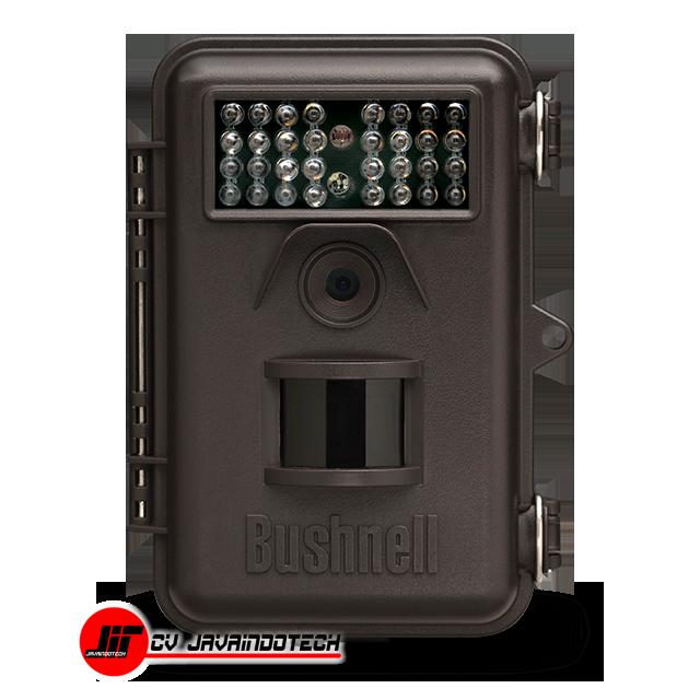 Review Spesifikasi dan Harga Jual Trail Camera Bushnell Trophy Cam original termurah dan bergaransi resmi