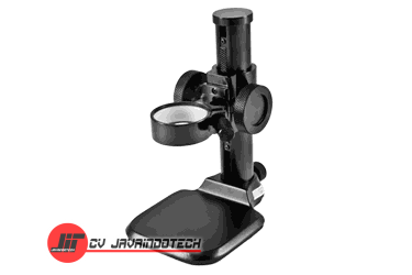 Review Spesifikasi dan Harga Jual MS34B Miniature Precision Stand original termurah dan bergaransi resmi