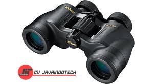 Review Spesifikasi dan Harga Jual Teropong Binocular Nikon Aculon A211 7x35 original termurah dan bergaransi resmi