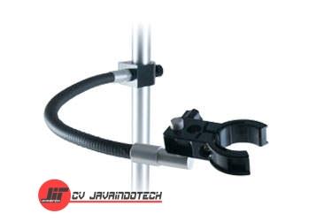 Review Spesifikasi dan Harga Jual MSAK810 Adjustable Flex Arm original termurah dan bergaransi resmi