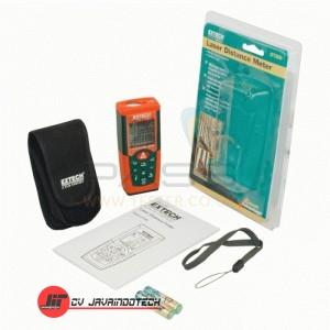 Review Spesifikasi dan Harga Jual Laser Distance Meter Extech DT 300 original termurah dan bergaransi resmi