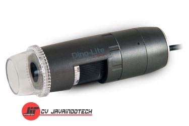 Review Spesifikasi dan Harga Jual Mikroskop AM5116ZTL Dino-Lite Premier original termurah dan bergaransi resmi