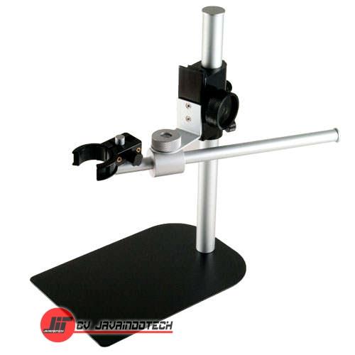 Review Spesifikasi dan Harga Jual MS36B Precision tabletop stand with reach. original termurah dan bergaransi resmi