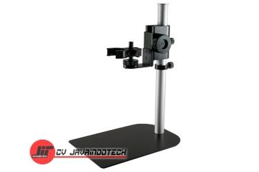 Review Spesifikasi dan Harga Jual MS35B Desktop Precision Rack original termurah dan bergaransi resmi