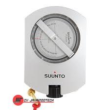 Review Spesifikasi dan Harga Jual Suunto Clinometer PM-5 original termurah dan bergaransi resmi
