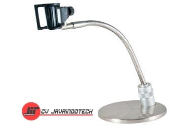 Review Spesifikasi dan Harga Jual MS33W Flexible Desktop Rack original termurah dan bergaransi resmi