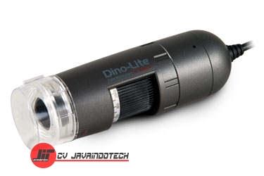 Review Spesifikasi dan Harga Jual Mikroskop AD4112PT Dino-Lite Premier original termurah dan bergaransi resmi