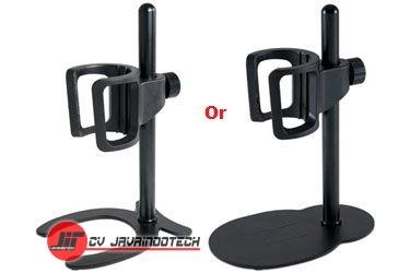 Review Spesifikasi dan Harga Jual MS-09B Ultra-Portable Mini Stand original termurah dan bergaransi resmi