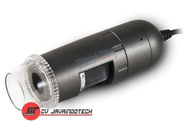 Review Spesifikasi dan Harga Jual Mikroskop AM4112PZTL Dino-Lite Premier original termurah dan bergaransi resmi
