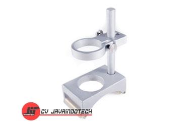 Review Spesifikasi dan Harga Jual MS-W1 Wheel Rack with Metallic Holster original termurah dan bergaransi resmi