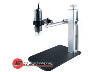 Review Spesifikasi dan Harga Jual RK-10 Rack Stable & precise with fine adjustment original termurah dan bergaransi resmi