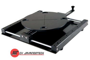 Review Spesifikasi dan Harga Jual MS25X Inspection Table original termurah dan bergaransi resmi
