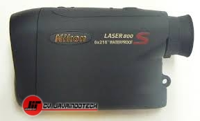 Review Spesifikasi dan Harga Jual Nikon Rangefinder 800S original termurah dan bergaransi resmi