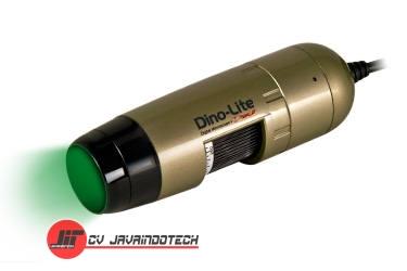 Review Spesifikasi dan Harga Jual Mikroskop AM4113T-YFGW Dino-Lite Premier original termurah dan bergaransi resmi