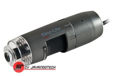 Review Spesifikasi dan Harga Jual Mikroskop AM4515T8 Dino-Lite Edge original termurah dan bergaransi resmi