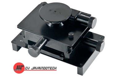 Review Spesifikasi dan Harga Jual MS15X-S1 Miniature XY+R Inspection Stage original termurah dan bergaransi resmi
