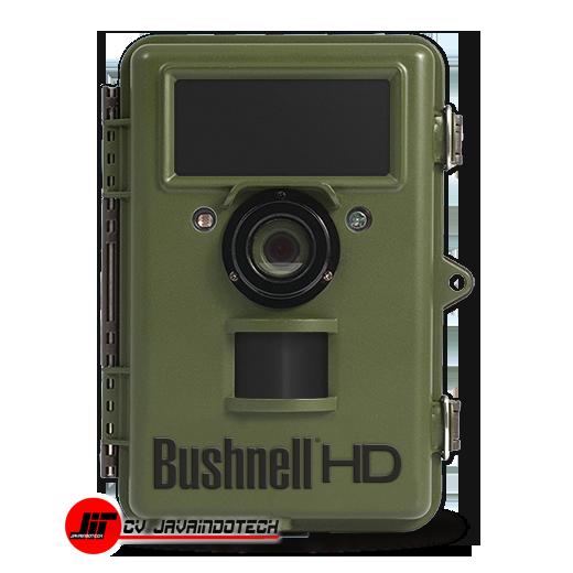 Review Spesifikasi dan Harga Jual Trail Camera Bushnell NatureView Cam HD Max original termurah dan bergaransi resmi
