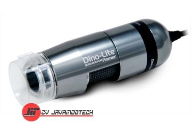 Review Spesifikasi dan Harga Jual Mikroskop AD7013MZT Dino-Lite Premier original termurah dan bergaransi resmi
